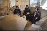 161میلیارد ریال کمک بلاعوض به سیلزدگان لرستان پرداخت شد