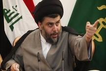 آینده سیاسی عراق، روز به روز پیچیدهتر