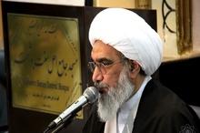 ایران کانون وحدت و رحمت است