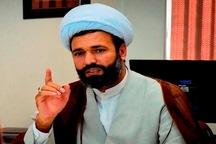 103 روحانی در روستاهای خراسان جنوبی مستقر هستند