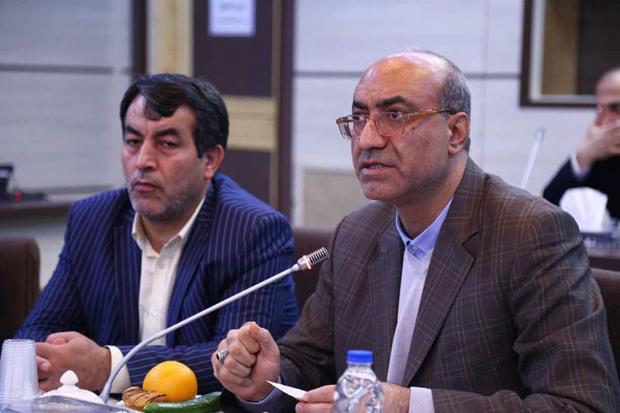 ایران به برکت انقلاب رتبه شانزدهم تولید دنیا را در اختیار دارد