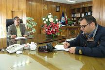 منابع بانک سپه استان مرکزی 23 درصد افزایش یافت