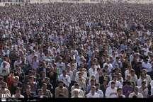 برنامه اقامه نماز عید قربان در زنجان اعلام شد
