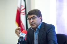 در مرام اصلاحطلبی هیچ دولتی قدیس نیست