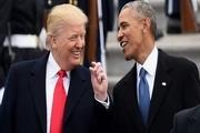 آیا ترامپ از سر«لجبازی» با اوباما از برجام خارج شد؟پیامدهای این لجبازی برای آمریکا چیست؟