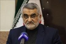 رئیس کمیسیون امنیت ملی مجلس: شکست عربستان در یمن مشهود است