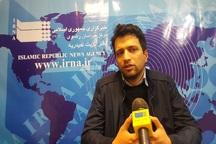 دانشگاه آزاد تربت حیدریه از ایده های فناورانه حمایت می کند