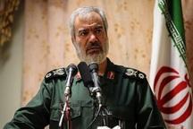 دشمنان بر ناکارآمدی توطئه ها علیه ایران اتفاق نظر دارند
