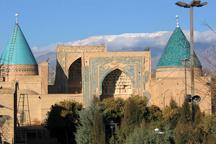 آغاز مرمت مسجد 700 ساله در بسطام سمنان  تخصیص اعتبار 80 میلیونی برای بازسازی بنا