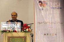۴ میلیون ۵۰۰ هزار نفر در بافت ناکارآمد شهری استان تهران سکونت دارند