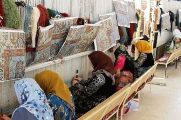 5482 میلیارد ریال تسهیلات اشتغال در زنجان پرداخت می شود