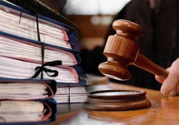 صد درصد پرونده های موادمخدر شمال آذربایجان غربی مختومه شد