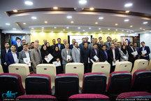 اولویت ها و برنامههای اعضای جدید هیأت مدیره سازمان نظام مهندسی ساختمان استان تهران