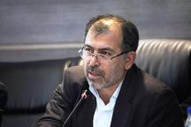 مجوز صنایع در آذربایجان غربی در صورت تامین آب صادر شود