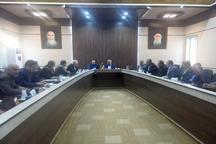 استاندار: مدارس تخریبی آذربایجان غربی مهلت دوباره بازسازی دریافت می کنند