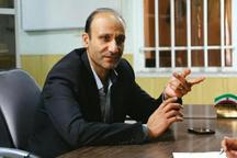 اهالی رسانه یار کمکی ستاد دهه فجر انقلاب اسلامی باشند
