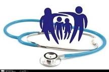 ۶۰ درصد جمعیت استان زنجان تحت پوشش بیمه سلامت هستند