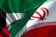 استقبال کویت از گفت و گوی منطقه ای با ایران