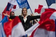 آیا موج پوپولیسم در اروپا در نطفه خفه شد؟