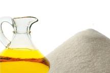 یارانه های شکر و روغن به سمت مواد پروتئینی سوق داده شود
