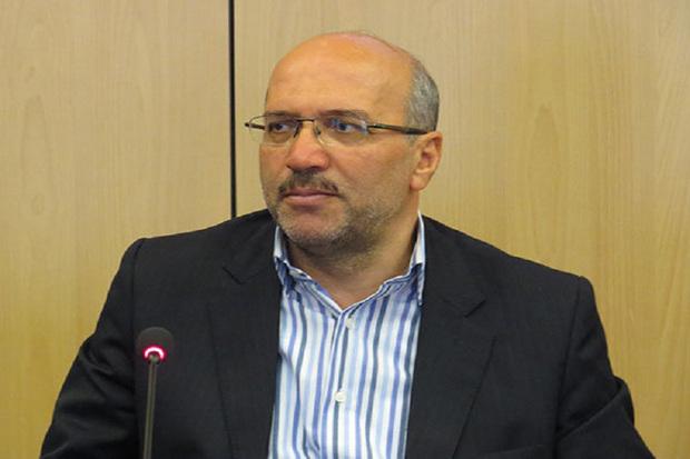 510 میلیارد ریال تسهیلات نوسازی صنایع در قزوین پرداخت شد