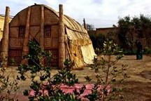۴۰ روستا در استان سمنان ظرفیت جذب گردشگران را دارد