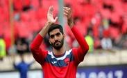 صعود سخت پرسپولیس به یک هشتم نهایی جام حذفی
