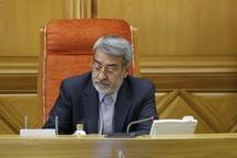 وزیر کشور برای دلجویی از هموطن خوزستانی دستور داد