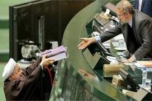 استان یزد رتبه 12 درآمدی و رتبه 21  بودجه عمومی