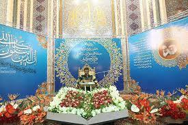 مرحله شهرستانی مسابقات سراسری قرآن کریم در ارومیه برگزار می شود