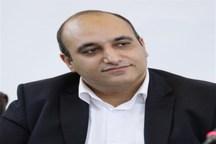 16 هزار میلیارد ریال بدهی شهرداری مشهد تسویه شد