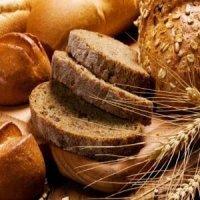 نان سبوس دار ۲ برابر بیشتر از نان سفید ویتامین B۲ دارد