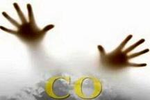 قاتل خاموش در چمستان و نکا با دو فوتی و ۸ مسموم