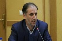 پروژه های مشارکتی بالغ بر۱۰۰ میلیارد در انتظار مصوبه شورای شهر اردبیل