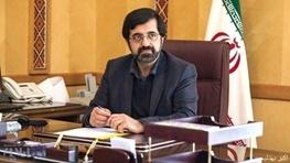 واگذاری پروژههای نیمه تمام استان اردبیل به بخش خصوصی