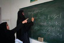 242 نفر در طرح سوادآموزی پاداش محور در استان بوشهر شرکت کردند