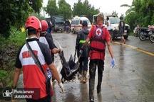 طوفان فیلیپین همچنان قربانی می گیرد+ تصاویر