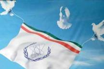 توافق هسته ای؛ ارتقا دهنده جایگاه ایران در منطقه و جهان