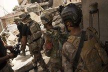 هفت ماه نبرد در موصل/ آزادی نزدیک است