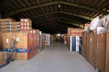 یک هزار و یکصد پرونده قاچاق در گیلان تشکیل شده است