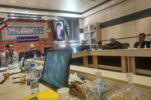 شهردار زنجان: مدیران 2کارت عزل می شوند انباشت 2برابری نیرو در شهرداری