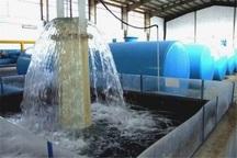 پنج میلیارد ریال برای بهبود کیفیت آب بجستان اختصاص یافت