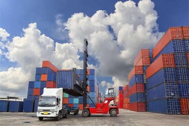 قیمت کالاهای صادراتی زنجان سه برابر متوسط کشور است