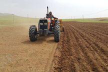 ۵ هزار تن نهاده بذری در بین کشاورزان مازندران توزیع میشود