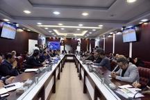 خلیلی: مهاجرت به البرز علت افزایش نرخ بیکاری استان  ربانی: 850 نفر اشتغال در پارک علم و فناوری