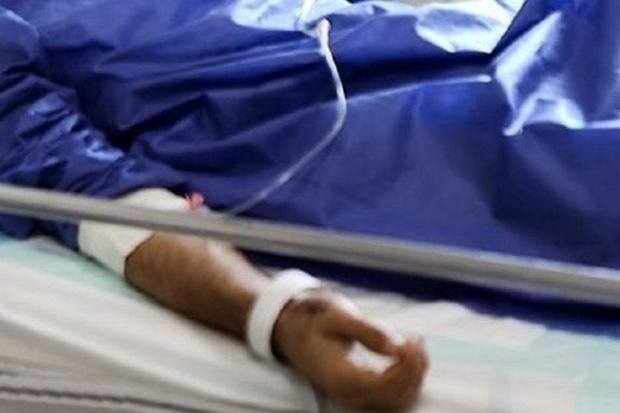 5 نفر بر اثر مصرف مشروبات الکلی در آذربایجان غربی جان باخته اند