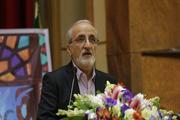فشار خون مهمترین عامل مرگ زودرس در ایران است