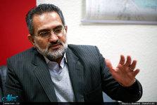 سیدمحمد حسینی: در اعتراضات اخیر باید مرتبطین با گروهکها را از جوانان هیجان زده و بیکار تفکیک کرد/ رأی به روحانی و برخی نمایندگان، به زیان کشور تمام شد/ میتوان مردم را در رأی دادن به نیروهای منتقد دولت متقاعد کرد