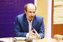 61 درصد اهداف سند تدبیر و توسعه آذربایجان شرقی تحقق یافت