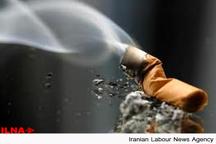 65 درصد همسر آزاریها ناشی از مصرف مواد مخدر است